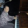 Yan Carlos Artime
