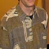 Michael Smolens