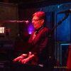 Musician page: Chris F Nordman