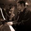 Matt Clark - Piano