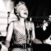 "Read ""Peggy Lee: A Century Of Song"" reviewed by Ian Patterson"