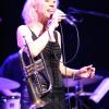 Michaela Rabitsch - All About Jazz profile photo