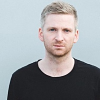 "Read ""Ólafur Arnalds at Sava Centar"" reviewed by Nenad Georgievski"
