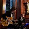 Musician page: Jesse Shafer