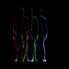 """Read """"GoGo Penguin at Riverbank Arts Centre"""" reviewed by"""