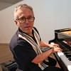 """Read """"Meet Pianist Manuel Rocheman"""" reviewed by Wajdi Cherif"""