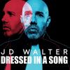 JD Walter