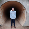 Musician page: Sean Michael Giddings