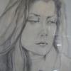 Alida Rohr