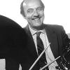 Paul Kreibich