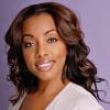 Angela T. Clark