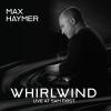 Max Haymer