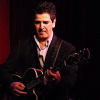 Roni Ben Hur Brings His Trio To Blues Alley On March 20