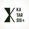 Katarsis4