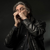 "Howard Levy Named Harmonica Player of the Year, Hosts ""A Chat with Bela Fleck"" at HLHS"