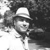 Ted Hefko