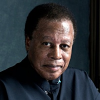 "Read ""The Legacy of Wayne Shorter"""