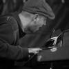 Bram Weijters