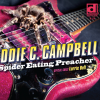 Eddie C. Campbell
