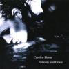 Carolyn Hume