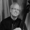 Musician page: Jay Heavilin