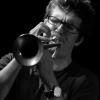 Graham South Quartet