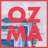 Musician page: OZMA