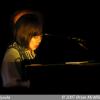"Read ""Toshiko Akiyoshi Trio at Dizzy's Club Coca-Cola"""