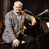 Jazz Piano Legend Terry Waldo Teams Up With Jazz Vocal Sensation Tatiana Eva-Marie In New Single And Album