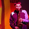 Simon Crosby-Arreaza