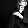 "Read ""The Aki Rissanen Trio plays April Jazz, Espoo, Finland"""