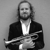 Trumpeter Eamon Dilworth's Australian / New Zealand Album Launch Tour Runs From July 26th to August 3rd