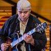 Musician page: Johnny Alegre