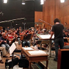 Hollywood Studio Symphony