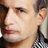 Steely Dan's Donald Fagen Just Doesn't Get It (Unless He Does?)