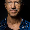 Jazz Musician of the Day: Keith Jarrett