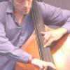 Jake Vinsel