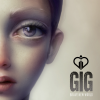 Musician page: GIG