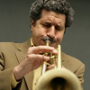 Celebrate Brazilian Carnaval w/ Mark Morganelli & The Jazz Forum All Stars!