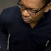 "Read ""Ravi Coltrane with the Geri Allen Trio at The Iridium,  NYC"""