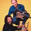 Yo Miles! Henry Kaiser and Wadada Leo Smith