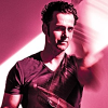 Dweezil Zappa Renames His Tour Again After Cease And Desist Order From His Own Family