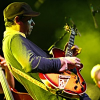 "Read ""Kurt Rosenwinkel at Chris' Jazz Café"""