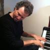 Keith Franklin Jazz Group