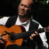 "Read ""Paco de Lucia: Live in Belgrade at the Guitar Art Festival"" reviewed by Nenad Georgievski"
