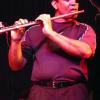 Kent Jordan