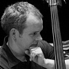 Musician page: Ed Howard