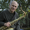 Bennett Friedman Quartet