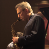 Mike DiRubbo - All About Jazz profile photo