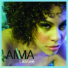 Jazz Artist Liza Lee's New CD, Anima